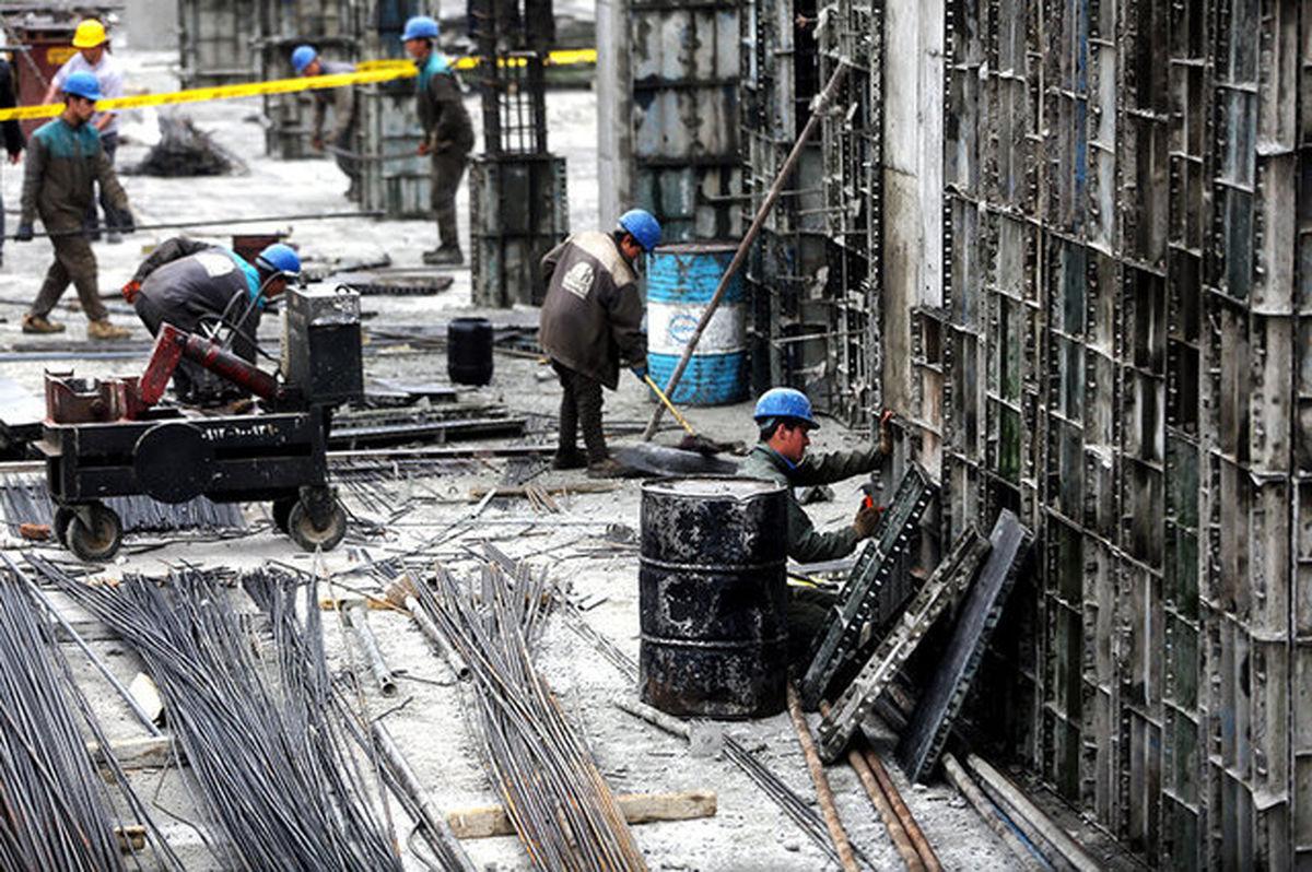 فنر قیمت مسکن ملی جمع شده است