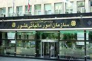 سازمان امور مالیاتی موظف به ارائه گزارش به دیوان محاسبات شد