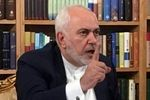 هشدار ظریف به اروپا و آمریکا درباره رفتار غلط در شورای حکام