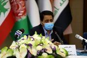 ۳۰۶ محکوم افغانستانی به کشورشان منتقل شدند