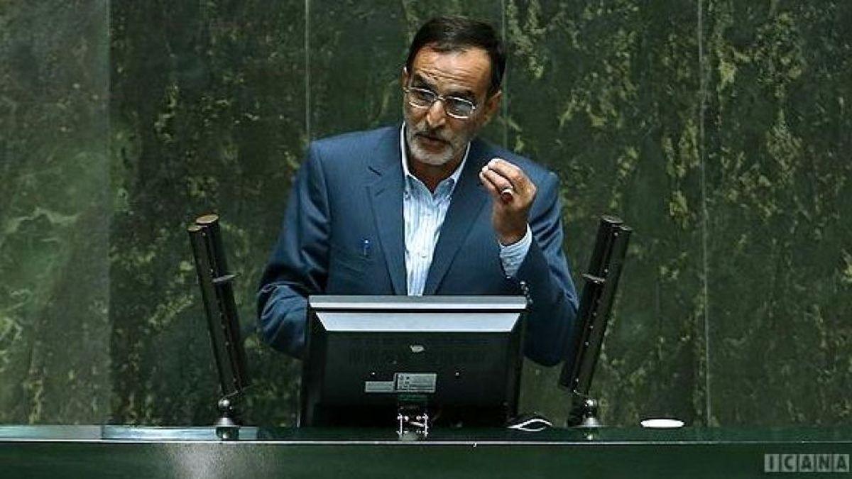 ظریف قبل از شهادت سردار سلیمانی با یک افسر رژیم صهیونیستی دیدار کرد