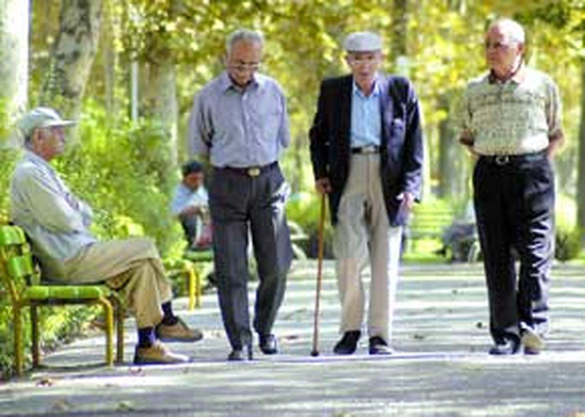 صدور حکم متناسبسازی حقوق بازنشستگان تامین اجتماعی