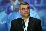 پیشنهاد وزارت بهداشت برای برگزاری انتخابات ۱۴۰۰
