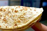 روند صعودی فقر غذایی در ایران