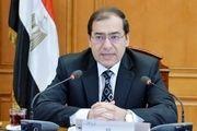 وزیر انرژی اولین کشور سازشگر عربی به تلآویو رفت