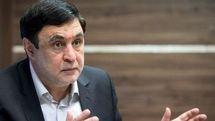 ناصر ایمانی: حضور خوئینیها حکایت از کودتایی فکری در اصلاحات دارد