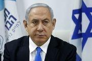 تکاپوی نتانیاهو برای سفر به بحرین و امارات